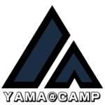 YAMACAMP