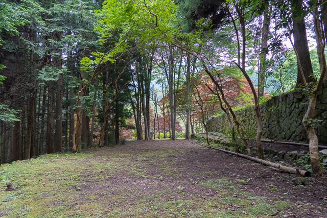 右平花園の里 キャンプ